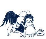 piyoko20160712-6.jpg