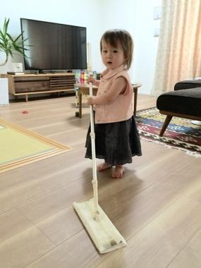 piyoko20160725-3.jpg