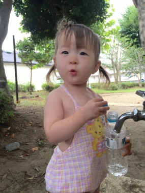 piyoko20160816-6.jpg