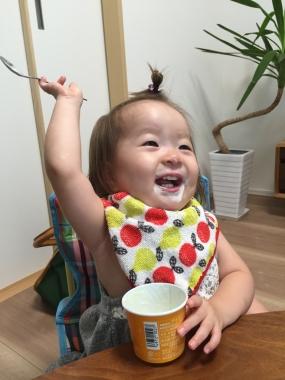 piyoko20160821-5.jpg
