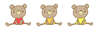 piyoko20160821-7.jpg