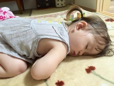 piyoko20160908-7.jpg