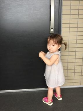 piyoko20160928-13.jpg