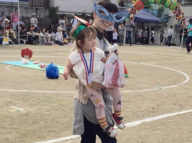 piyoko20161002-4.jpg