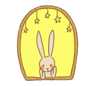piyoko20161003-3.jpg