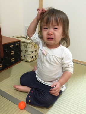 piyoko20161014-4.jpg