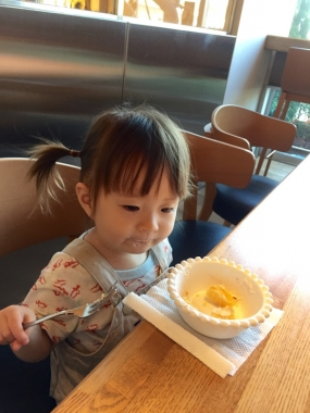 piyoko20161026-9.jpg