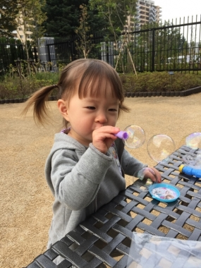 piyoko20161108-5.jpg