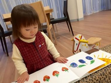 piyoko20161113-6.jpg