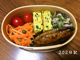 uchigohan20160807-5.jpg