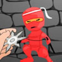 Games-Dawn-Of-The-Sniper-Ninja.png