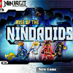 Games-Ninjago-Rise-Of-The-Nindroids.png