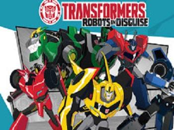 transformers-comic-creator.jpg