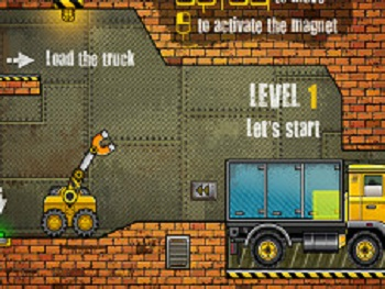 truck-loader-4.jpg