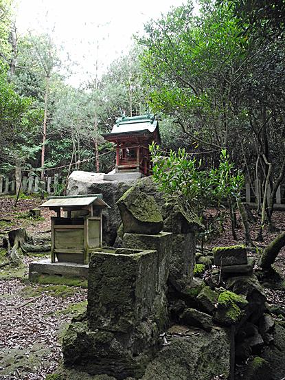 okitumiya-03.jpg