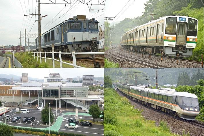 DSC_0257-2 160629 多治見駅ほか