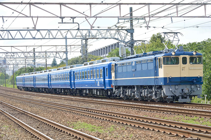 DSC_0592-3 161008 9912レ 摂津富田~高槻-1