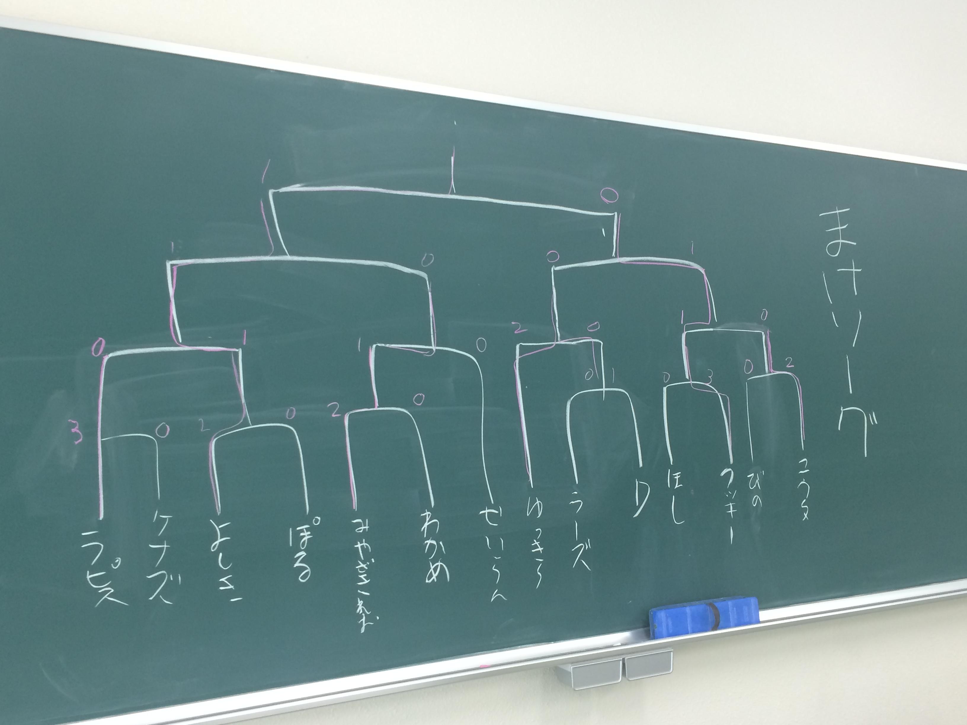 5_8 新歓4
