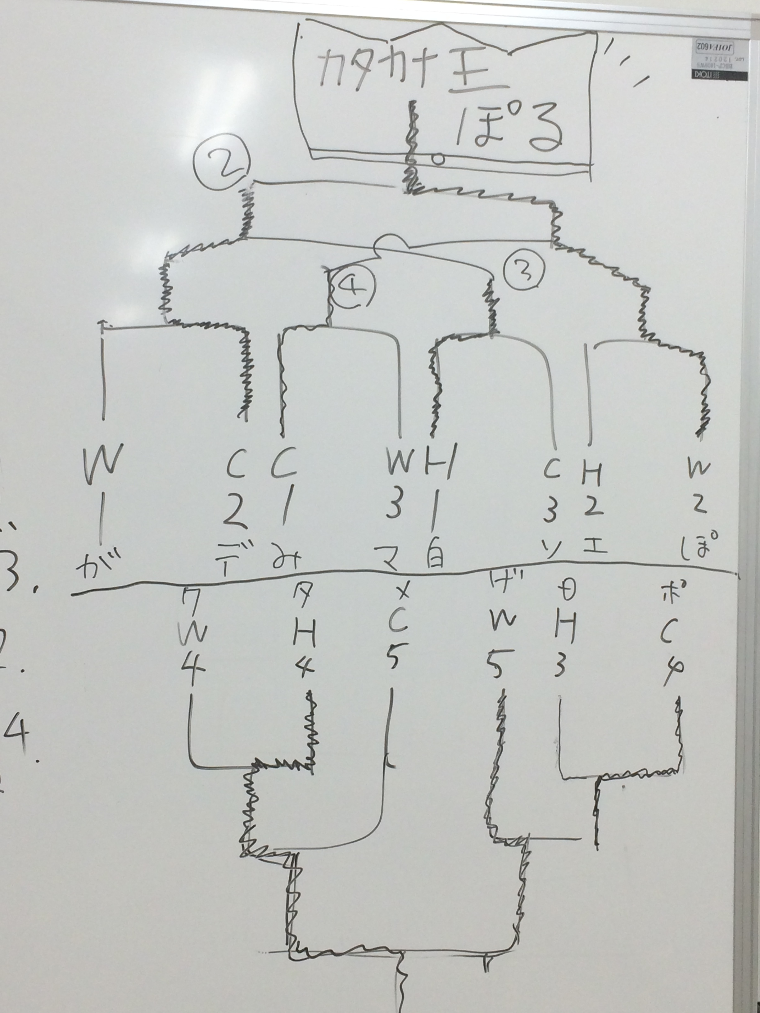 9_30 カタカナ2