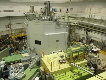 京都大学原子炉実験所