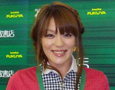 今井絵理子氏「沖縄問題にはこれから向き合う」 池上氏「ちょっとびっくり」
