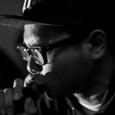 SEALDs牛田「自分の惨めな生活の中に、他人の不幸くらいしか刺激的な楽しみがない卑しいゴミども。俺たちは負けてないし、お前らよりもずっと幸福だよ」