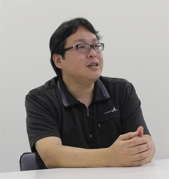 桜井誠氏が激白!「間違ったことはしていない」「来年の都議選に10~20人立候補させます」