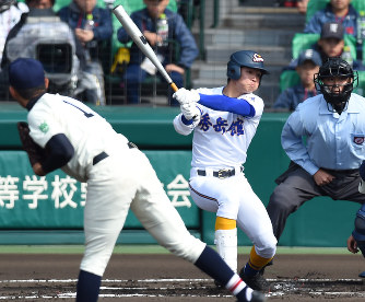 熊本・秀岳館の吹奏楽部「野球部と日本一に」 コンテスト断念し甲子園へ