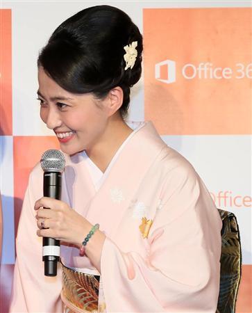 小林麻央、9月1日に「まおのきもち」公表か…海老蔵が明かす