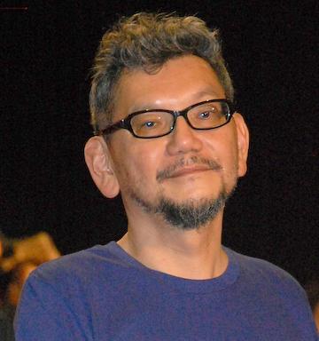 『シン・ゴジラ』続編に「僕はもういい」と苦笑いを浮かべた総監督の庵野秀明氏