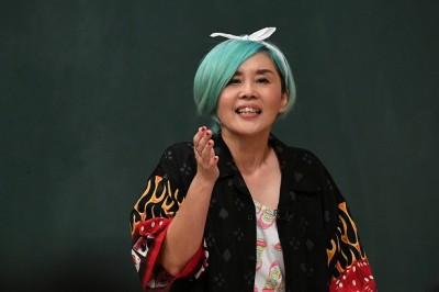 「しくじり先生 俺みたいになるな!! 3時間SP」野沢直子が絶頂期に国外脱出した真相をテレビ初告白