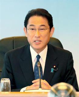 岸田文雄外相が韓国要求の「心の傷癒す措置」を拒否 慰安婦像撤去しない韓国に菅官房長官「誠意と責任をもって実行を」