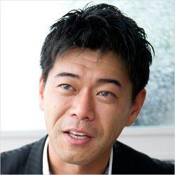 長谷川豊アナ「レギュラー番組降板」で綴ったテレビ大阪への呆れた恨み節