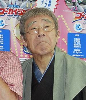 吉本新喜劇、井上竜夫さんが死去 74歳