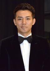 """ピース綾部、来年4月からニューヨークで活動 コンビは当面休止し""""修行"""""""
