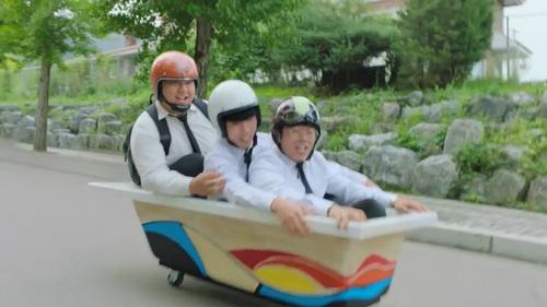 平昌五輪の公式PR動画が公開されるもあまりのしょぼさに韓国ネットユーザーから批判殺到