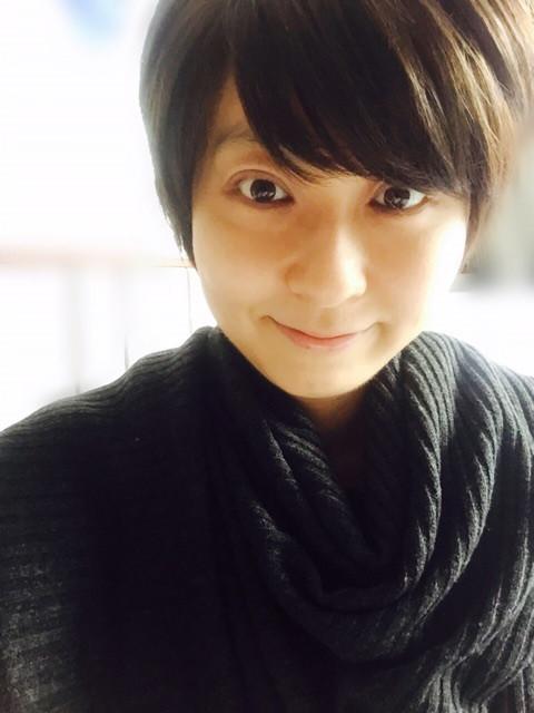 「抗がん剤を中止したら眉毛が生えてきた」とブログで告白した小林麻央