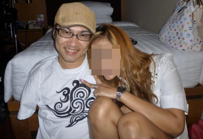乙武洋匡氏が妻子と別居していることが判明