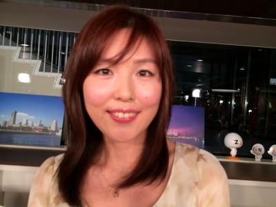元NHK山形「号泣お天気お姉さん」が初告白 あの日何が?