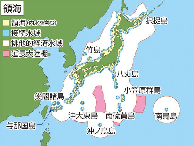 北朝鮮発射のミサイル 日本の排他的経済水域に落下か