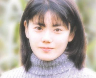 声優・水谷優子さん、乳がんで死去