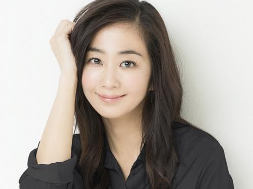 女優の優香(35)、ドラマで共演歴がある同世代の俳優と今月にも結婚へ