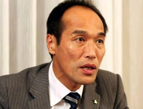 東国原氏、都知事選に出馬検討…2位で敗れた5年前のリベンジ