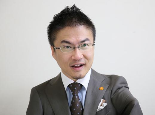乙武洋匡氏が妻子と別居していることが判明 新宿区の家賃46万円高級マンションで生活