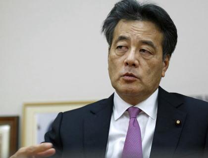 参院選 民進党・岡田克也代表「東京都知事選に電波ジャックされている…」
