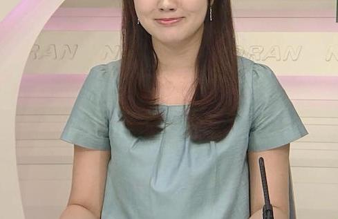 NHKの某地方局に勤める現役女性アナウンサー(20代)が、「愛人マッチングサービス」を謳うデートクラブに登録