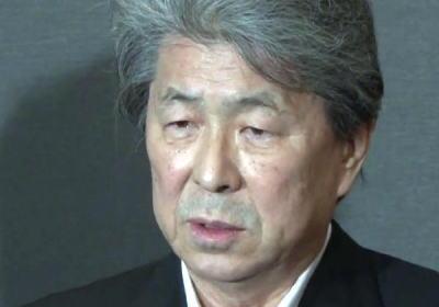 鳥越俊太郎氏(76)の都知事選出馬決定