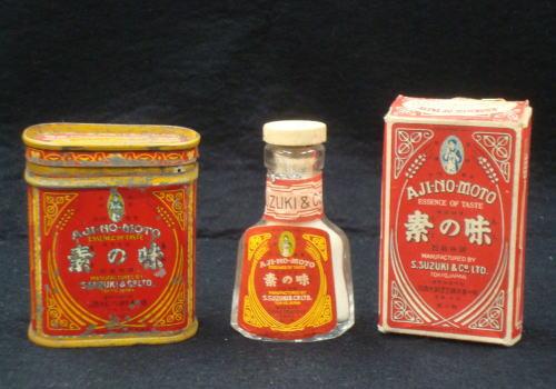 味の素、特許侵害で韓国企業を提訴 うまみ調味料の製造方法で