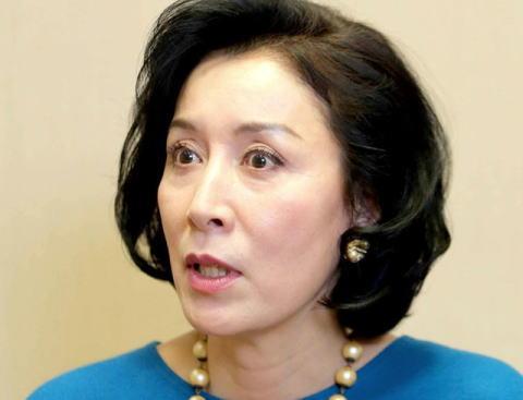 高畑淳子、26日都内で謝罪会見…精神的ダメージで一睡もできず