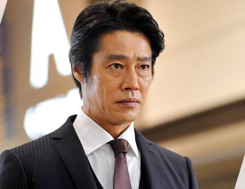 堤真一、西郷隆盛役で18年NHK大河主演!7作目出演内定